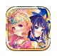 公主魔女与魔法蛋糕 1.0 安卓版
