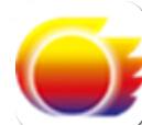 国信证券金太阳手机炒股 3.7.2.0.0.7 安卓版