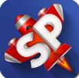 简单飞机 1.1.11 安卓版