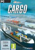 货运大洋物流帝国  中文版 1.0