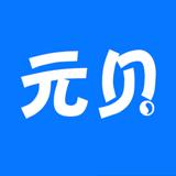 元贝考驾照 3.0.8 安卓版