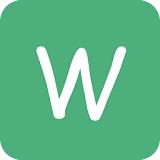 樂背單詞 3.0 安卓免費版