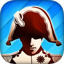 欧陆战争4 1.4.0 iPhone版