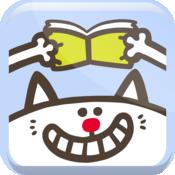 P714月历记事本iOS版 1.9 iPhone/iPad版