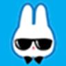 零米海淘插件 3.1.0 官方版