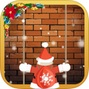 圣诞攀爬 1.0.1 iPhone版