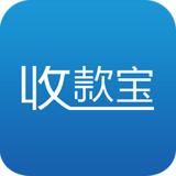拉卡拉收款宝app