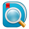 海词词典网页插件 1.0.0 官方版