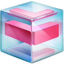 Lucid mac版