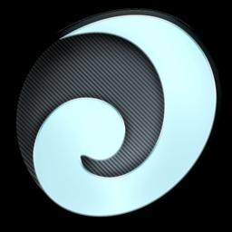 音频编辑软件_MegaSeg 5.9.8 官方Mac版