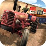 卡车爬坡动物3d 1.0.12 安卓免费版