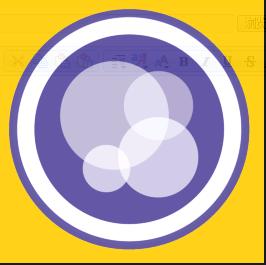QQ点赞软件中文版