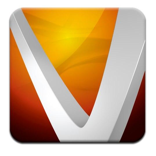 vectorworks mac