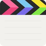 生活纪录片 3.1.2 安卓版