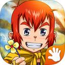 魁拔:战神崛起iOS版