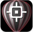 Corelcad 2016 16.0.0.1079 mac版