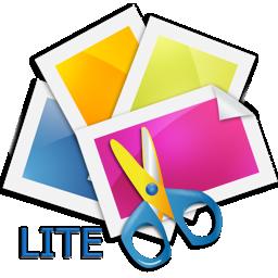 相片大法师安卓app v3.6.8 Mac版