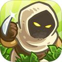 王国守卫战:前线iPhone版 1.9.2 免费版