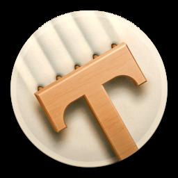 Typed 1.2 mac版