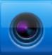 魅色 5.0 安卓版