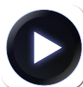 Androdi最強音樂播放器_PowerAMP 2.0.10 安卓版