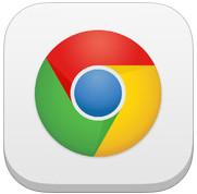 谷歌浏览器64位版Google Chrome 71.0.3578.53 Beta 正式版