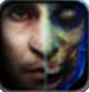 变脸僵尸 4.12 iPhone版