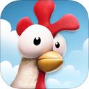 卡通农场iOS版