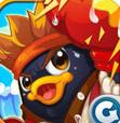 Q宠大乐斗App 1.9.0 iPhone版
