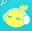 口袋故事听听HD v3.3.0227050 安卓版