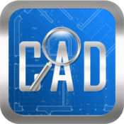 CorelCAD 2016.5 破解版