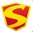 外卖超人 4.4.2 安卓正式版
