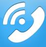 变音网络电话app