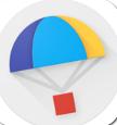 Google Express安卓版