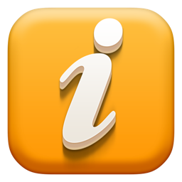 浏览文件信息Mac版