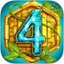 蒙特祖玛的宝藏4 1.2 iOS版