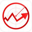 股票雷达 5.3 iPhone/iPad最新版