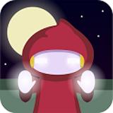 法师与剑客app v1.0.4 安卓版