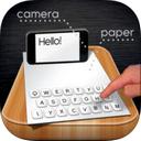 纸上键盘iPhone版