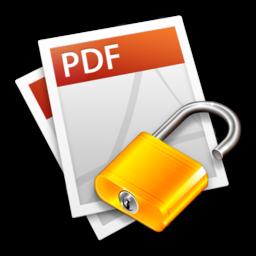 Pdfkey pro for mac 4.3.6 免費版