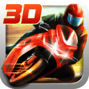 3D暴力摩托 3.0 安卓版