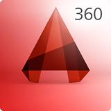 AutoCAD 360 4.0.6 安卓版