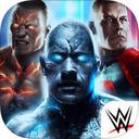 WWE不朽战神 2.1 IPAD最新版