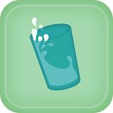 喝水时间app