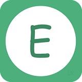 启航英语学习平台 2.0 官方版