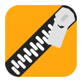 zipper 1.0.0.6 官方pc版