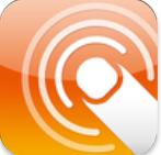 掌付通生活服务 1.7.7 iPhone版