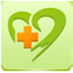 健康助手 3.0 安卓版