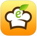 网上厨房 12.4.4 iPad版