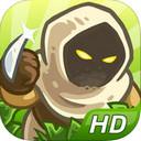 王国保卫战hd无限金币存档 2.2 免费版